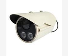 安防監控攝像頭中定義:標清、高清、全高清