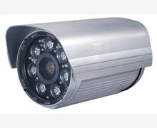 如何選擇高清監控攝像頭