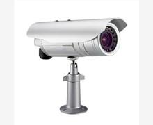 激光夜視攝像機怎么去安裝